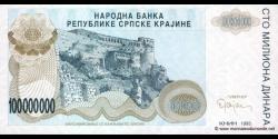 Croatie-pR25