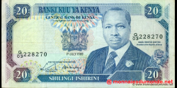 Kenya-p25b