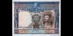 Espagne-p070c