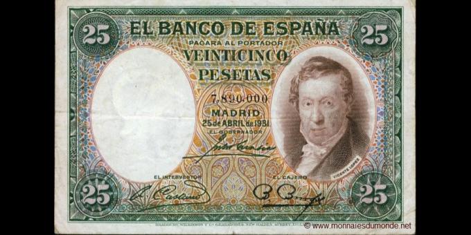 Espagne-p081
