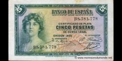 Espagne-p085