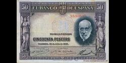 Espagne-p088