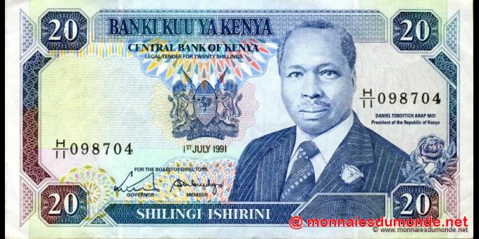 Kenya-p25d