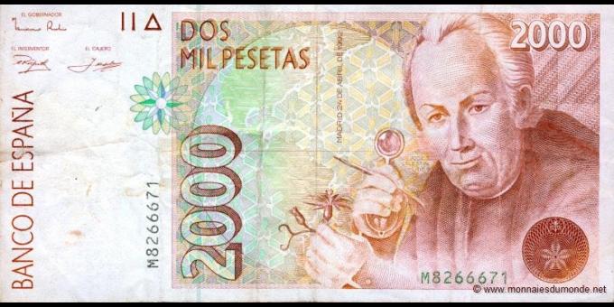 Espagne-p162