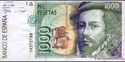 Espagne-p163