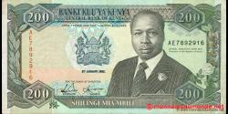 Kenya-p29c