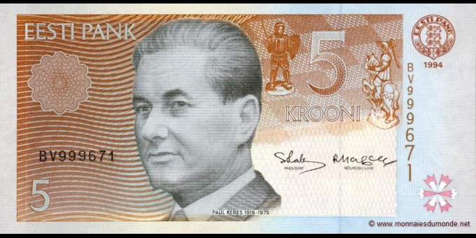 Estonie-p76