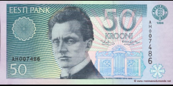 Estonie-p78