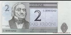 Estonie-p85b