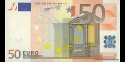 Europe-p04x