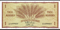 Finlande-p098e