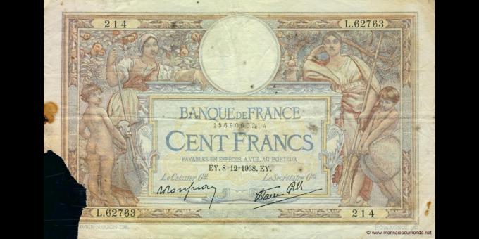 France-p086b