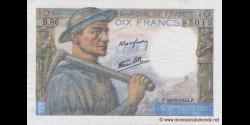 France-p099e