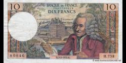 France-p147d