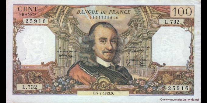 France-p149d