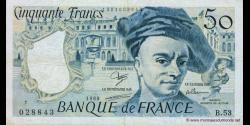 France-p152d