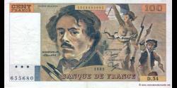 France-p154b