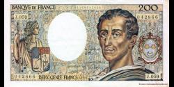 France-p155c