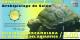 Galapagos-pNL01