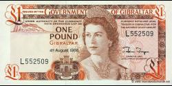 Gibraltar-p20e