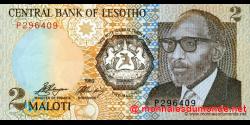Lesotho-p09