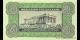 Grèce-p315
