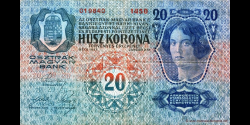 Hongrie-p013a