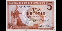 Islande-p37a