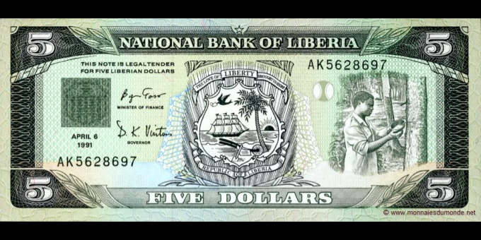 Libéria-p20