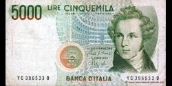 Italie-p111b