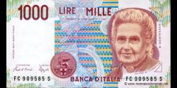 Italie-p114a