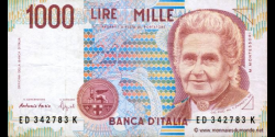 Italie-p114b