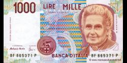 Italie-p114c
