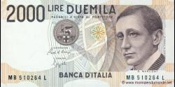 Italie-p115