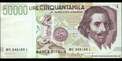 Italie-p116b