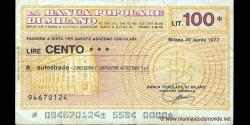 Italie-pG1281-100