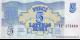 Lettonie-p37