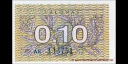 Lituanie-p29a