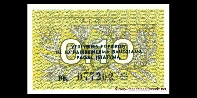 Lituanie-p29b
