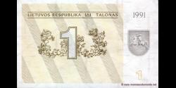 Lituanie-p32a