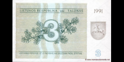 Lituanie-p33b