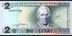 Lituanie-p54