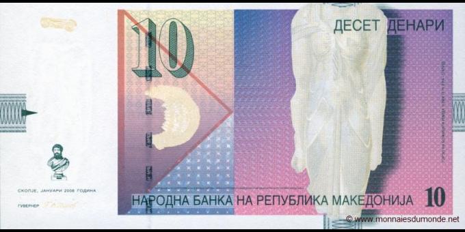 Macédoine-p14h