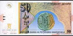 Macédoine-p15a