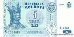 Moldavie-p09f