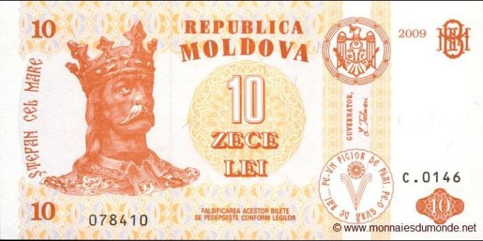 Moldavie-p10f