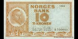 Norvège-p31c