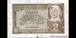 Pologne-p092