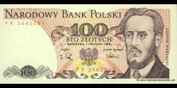Pologne-p143f