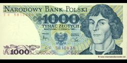 Pologne-p146c
